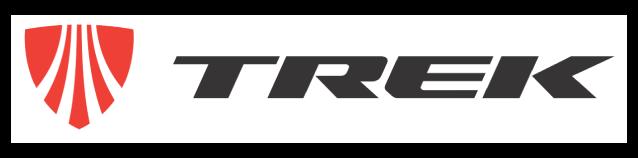 Trek-Logo.png