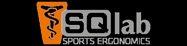 sqlabs-logo.png