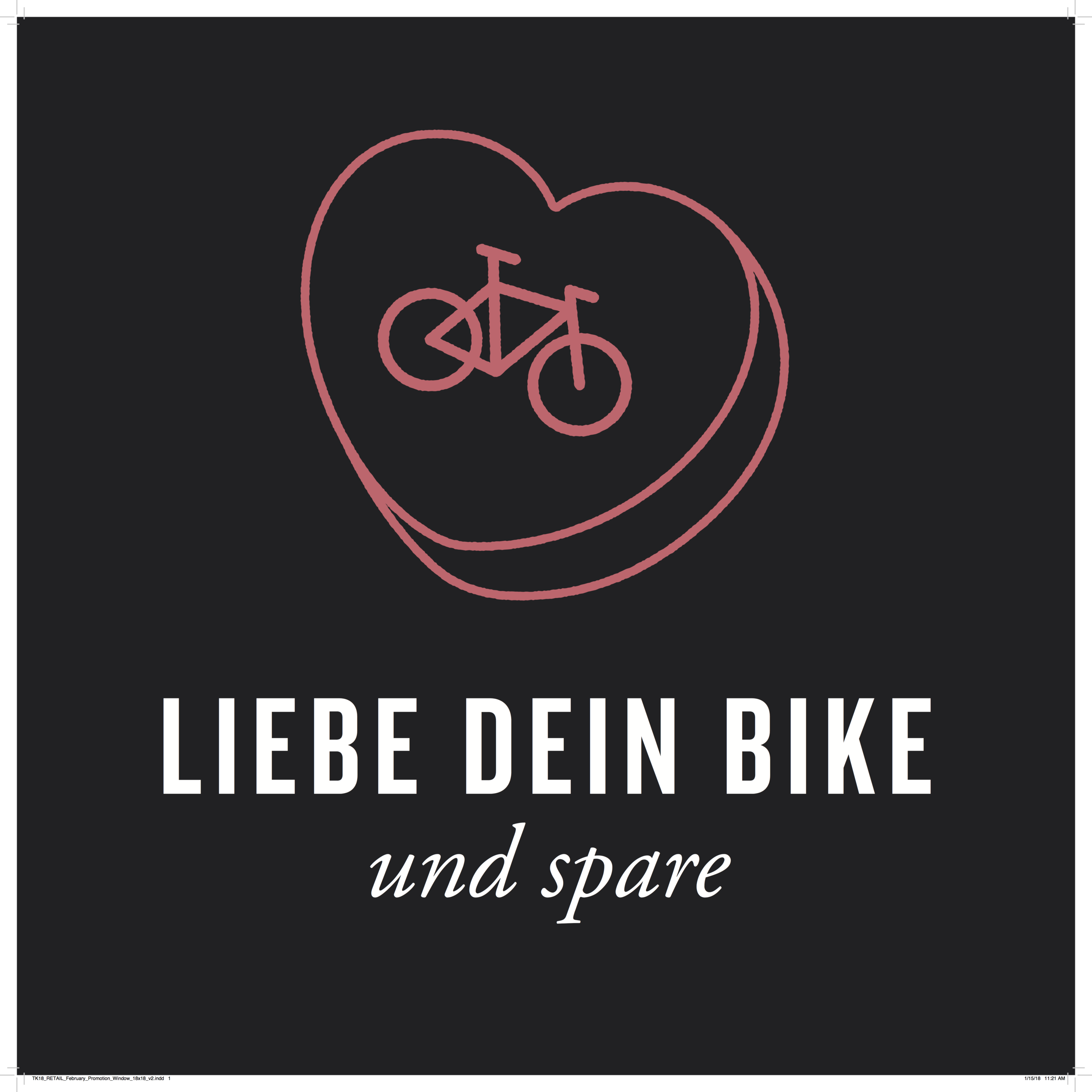 de_RETAIL_Love_your_bike_Promo_Window_18x18.png