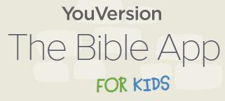 bibleapp4kids.png