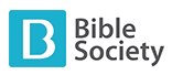 bible-society.png