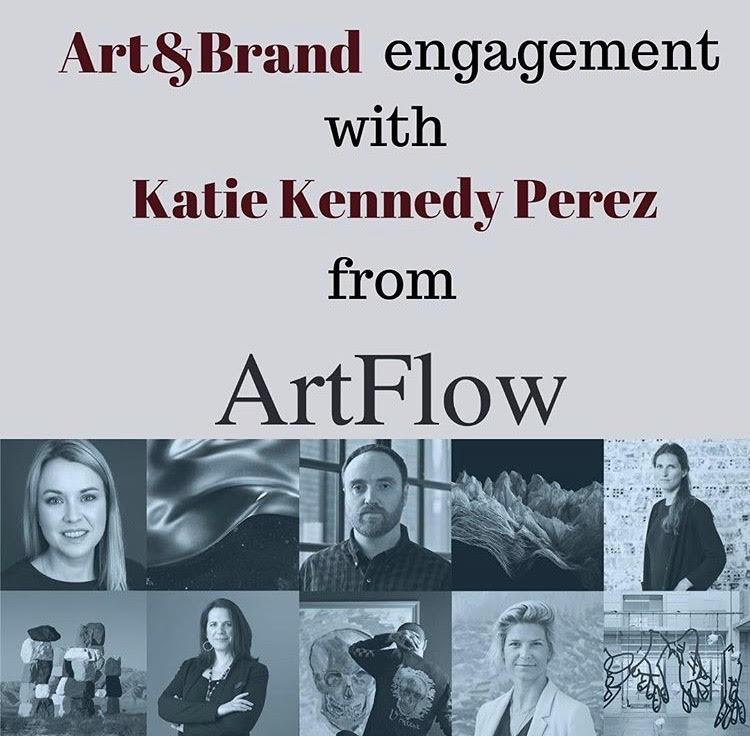 February 19, 2019 - Read the article : ArtLaw.club