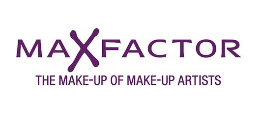 max factor.jpg