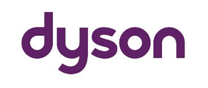 dyson .jpg