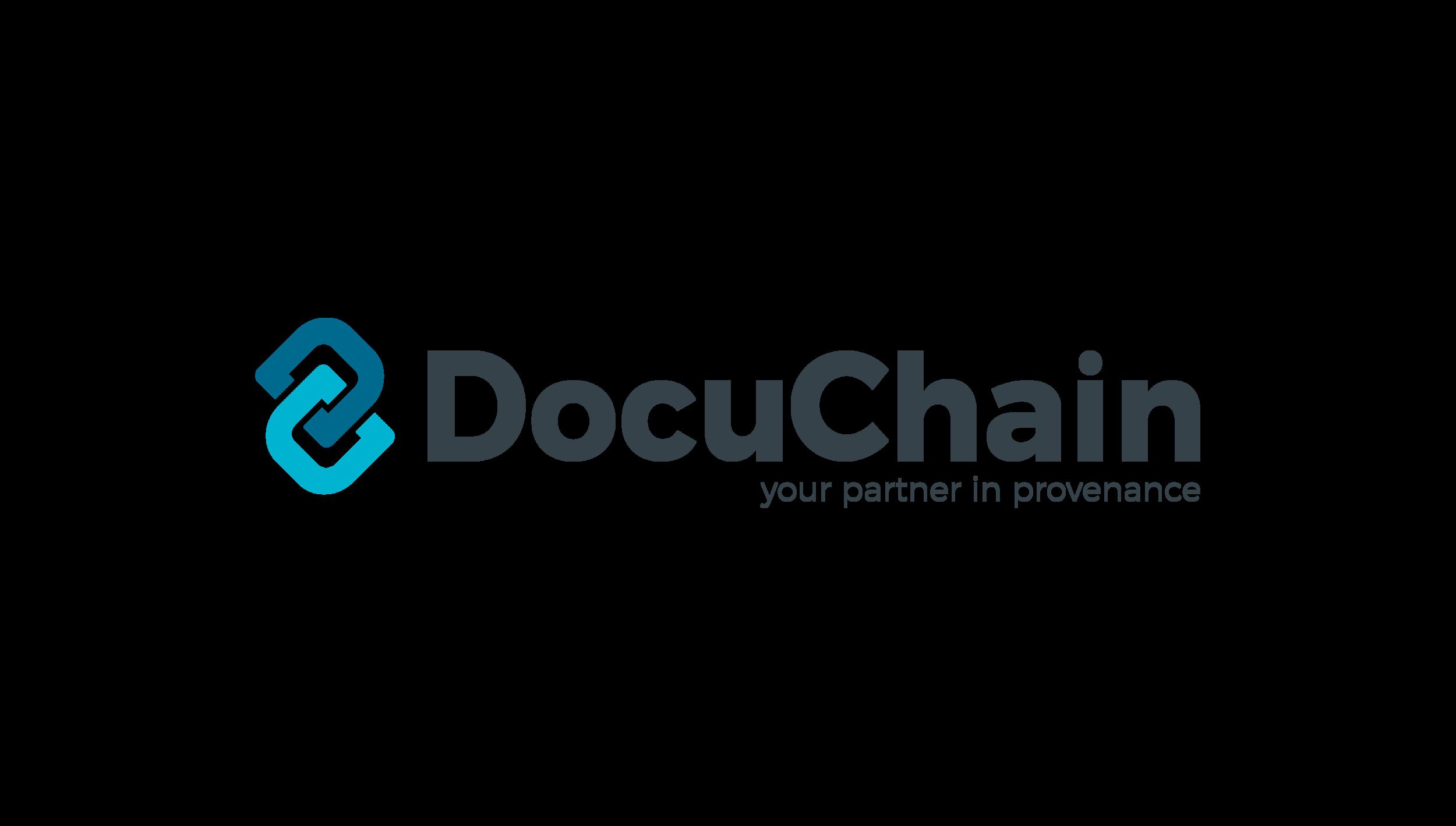 Docuchain Logo-01.png