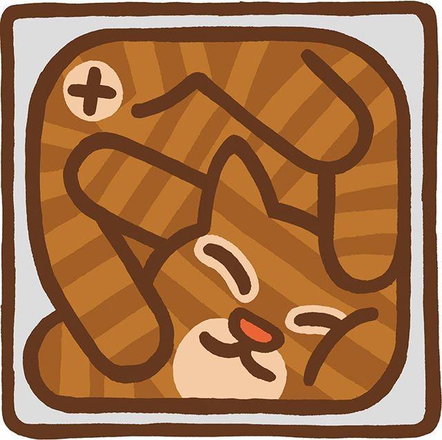 [2019 뚱냥이 달력] - 연말연시를 위한 아이템! 달력 펀딩을 시작합니다. DUIRO 3호의 리워드였던 탁상 달력을 인기에 힘입어 다시 만듭니다. 일러스트레이터 초니 박(Chony Park)의 열다섯 마리의 살찐 고양이를 입양하세요. 수익금의 10%는 한국고양이보호협회에 길고양이들을 위해 기부합니다. - https://www.tumblbug.com/pumpedcat - 2018년 12월: 드렁큰 캣 2019년 1월: 봄베이 2월: 페르시안 3월: 랙돌 4월: 코리안 쇼트헤어 5월: 재패니즈 밥테일 6월: 검은발 7월: 러시안 블루 8월: 스핑크스 9월: 샴 10월: 브리티시 쇼트헤어 11월: 터키시 앙고라 12월: 스라소니 2020년 1월: 형광 고양이 식사중: 어물전 고양이 - 달력 뒷면에는 초보 집사들에게 아주 유용한 내용을 담았습니다. 고양이들의 음수나 대중교통 이용 문제, 톡소플라즈마에 대한 오해까지, 두꺼운 책을 읽지 않아도 꼭 필요한 정보들만 정리했습니다. 다달이 한가지씩 습득하여 실천한다면 초보 집사는 쉽게 탈출할 수 있어요.