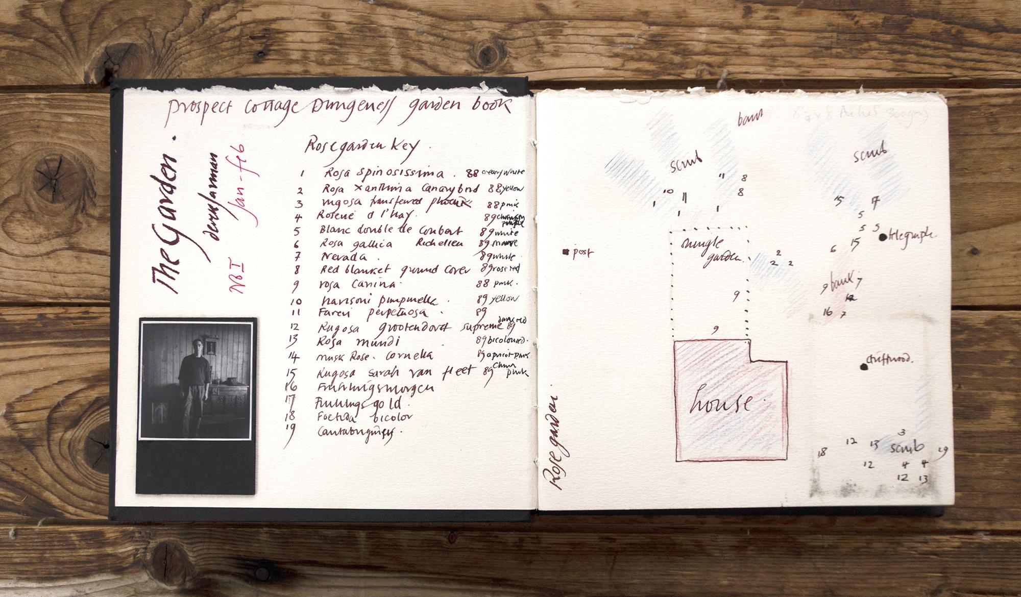 untitled (derek jaram - garden book).jpg