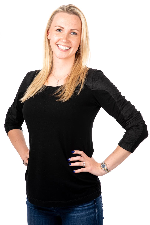 Kate Ridley-Holloway-0006.JPG