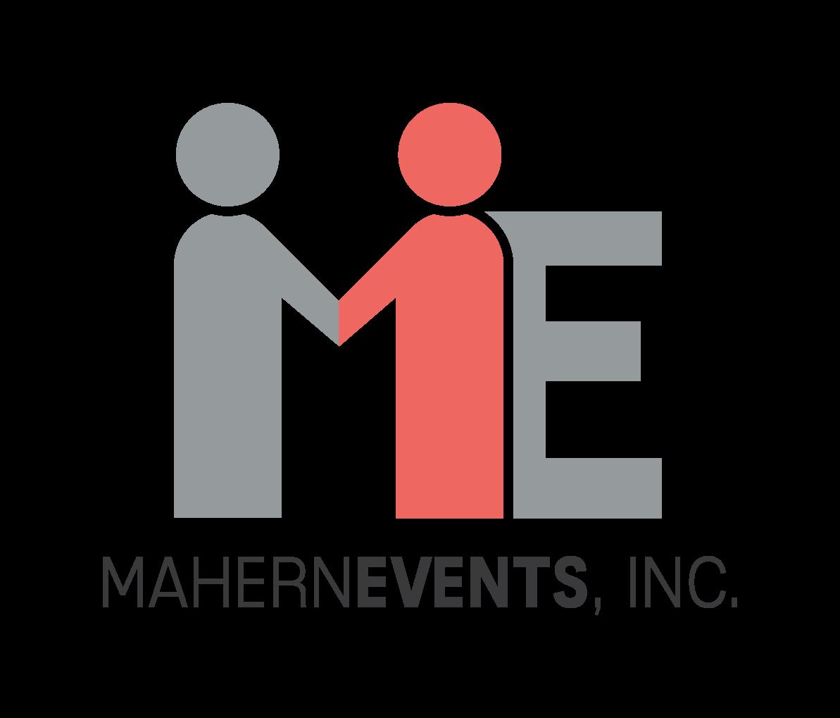 mahern-events-logo-color.png