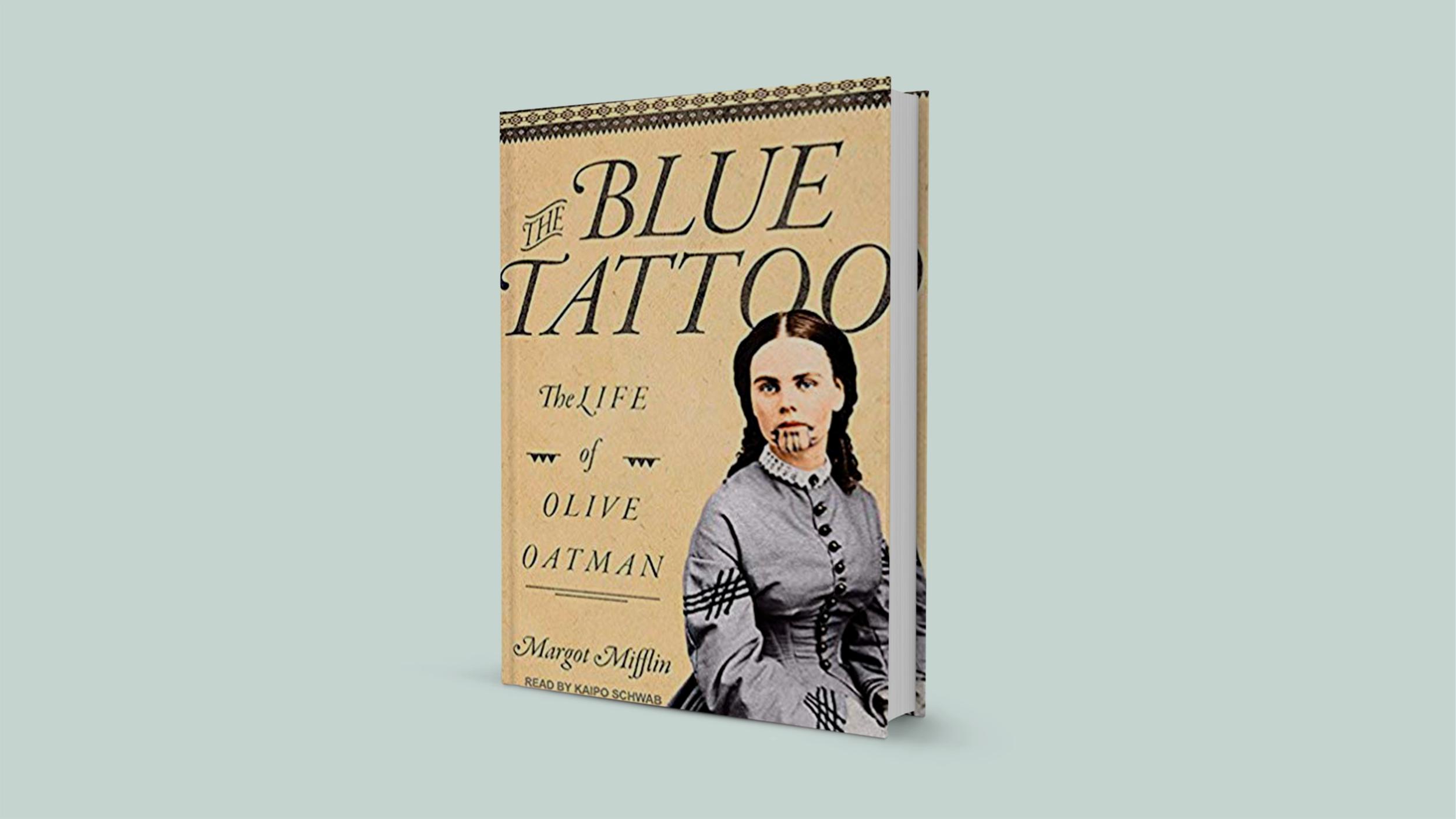 Haz click para ver este libro en Amazon.