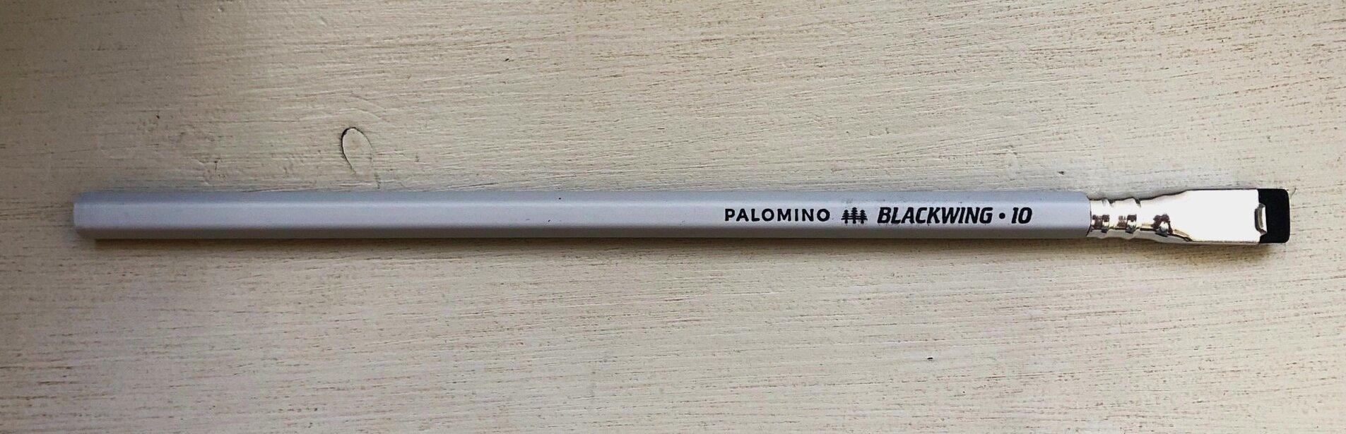 Palomino edición limitada, homenaje a 10 días en un manicomio.