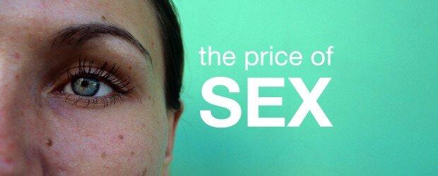 Haz click en la imagen para acceder a la web de The Price of Sex.