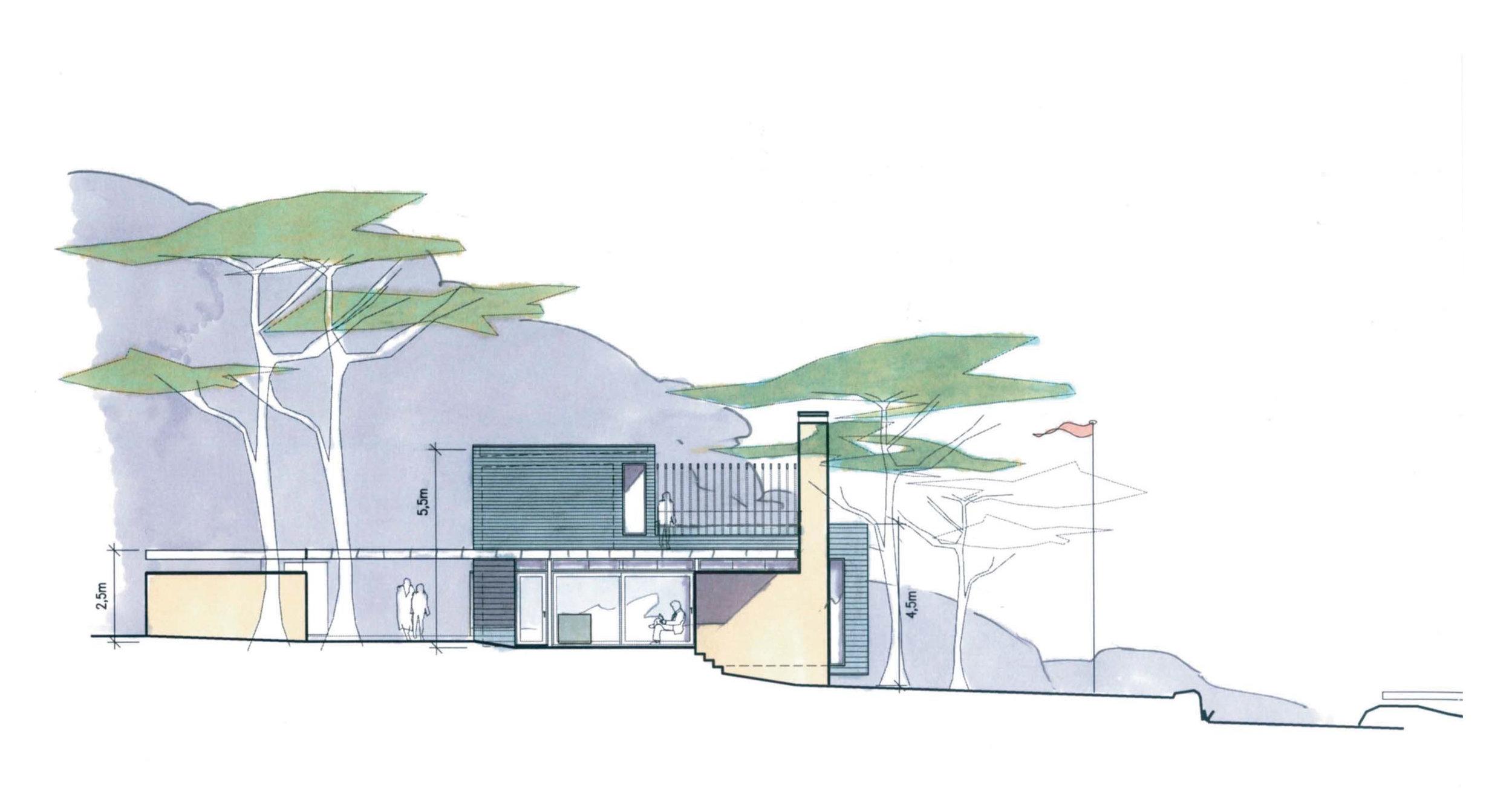 fasade_NORD_rammesøknad.jpg