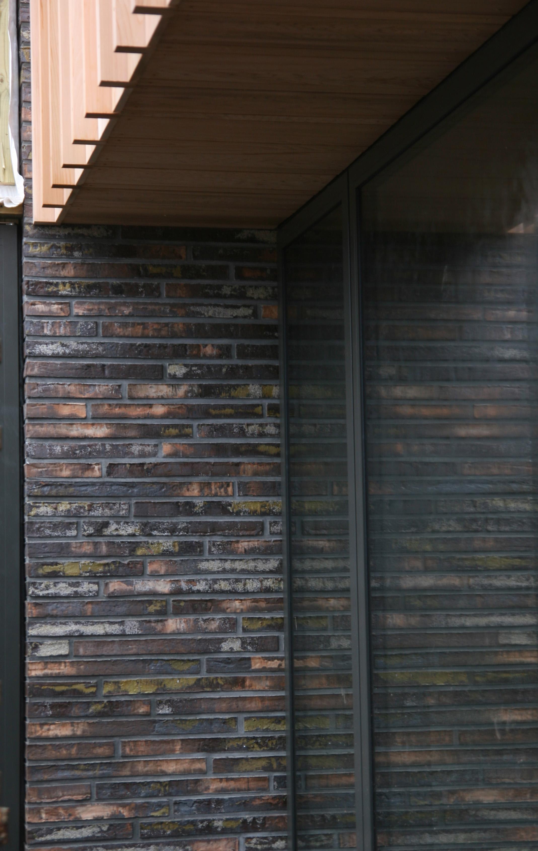fasade_DETALJ.jpg