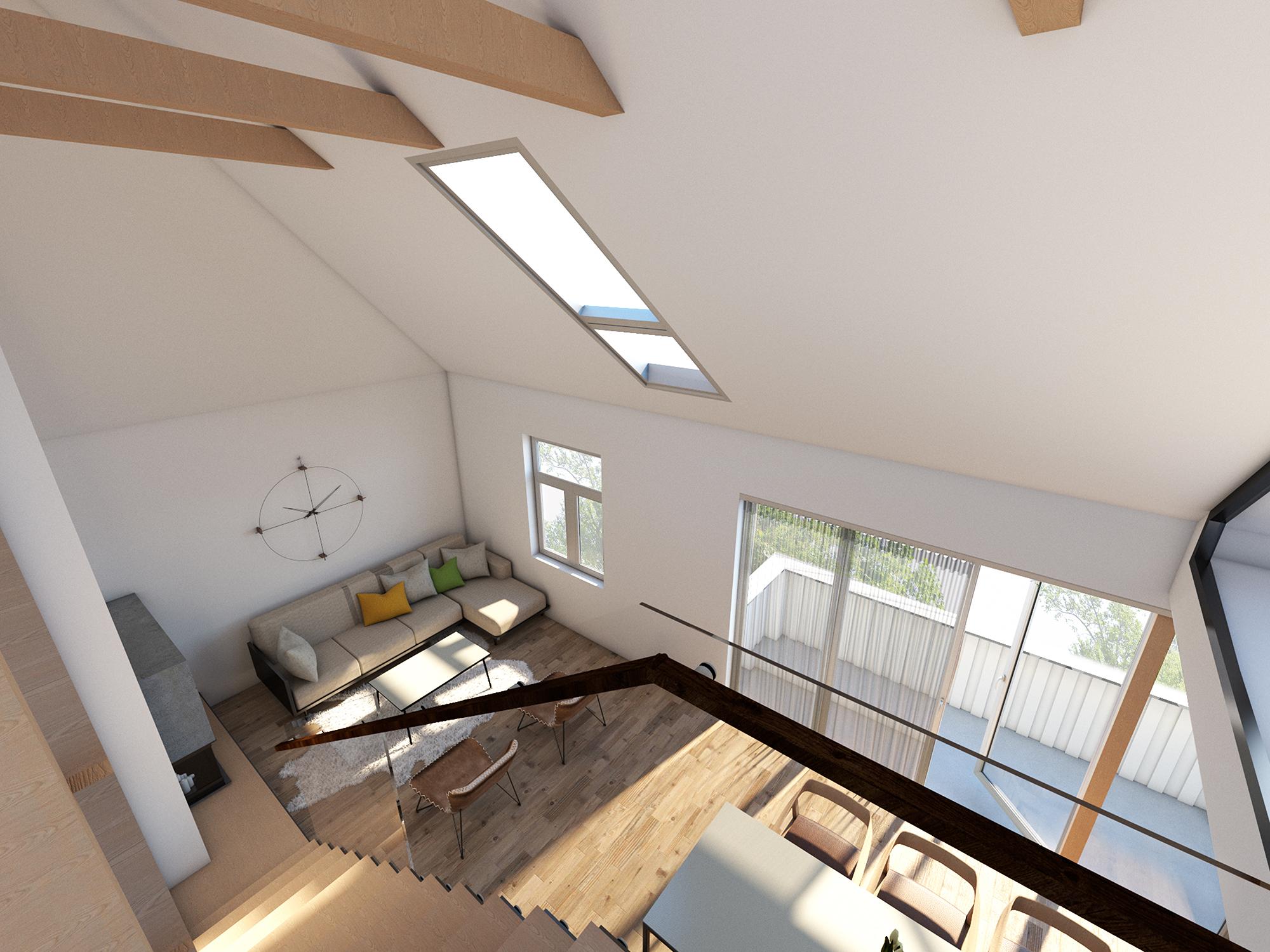Interior loft.jpg