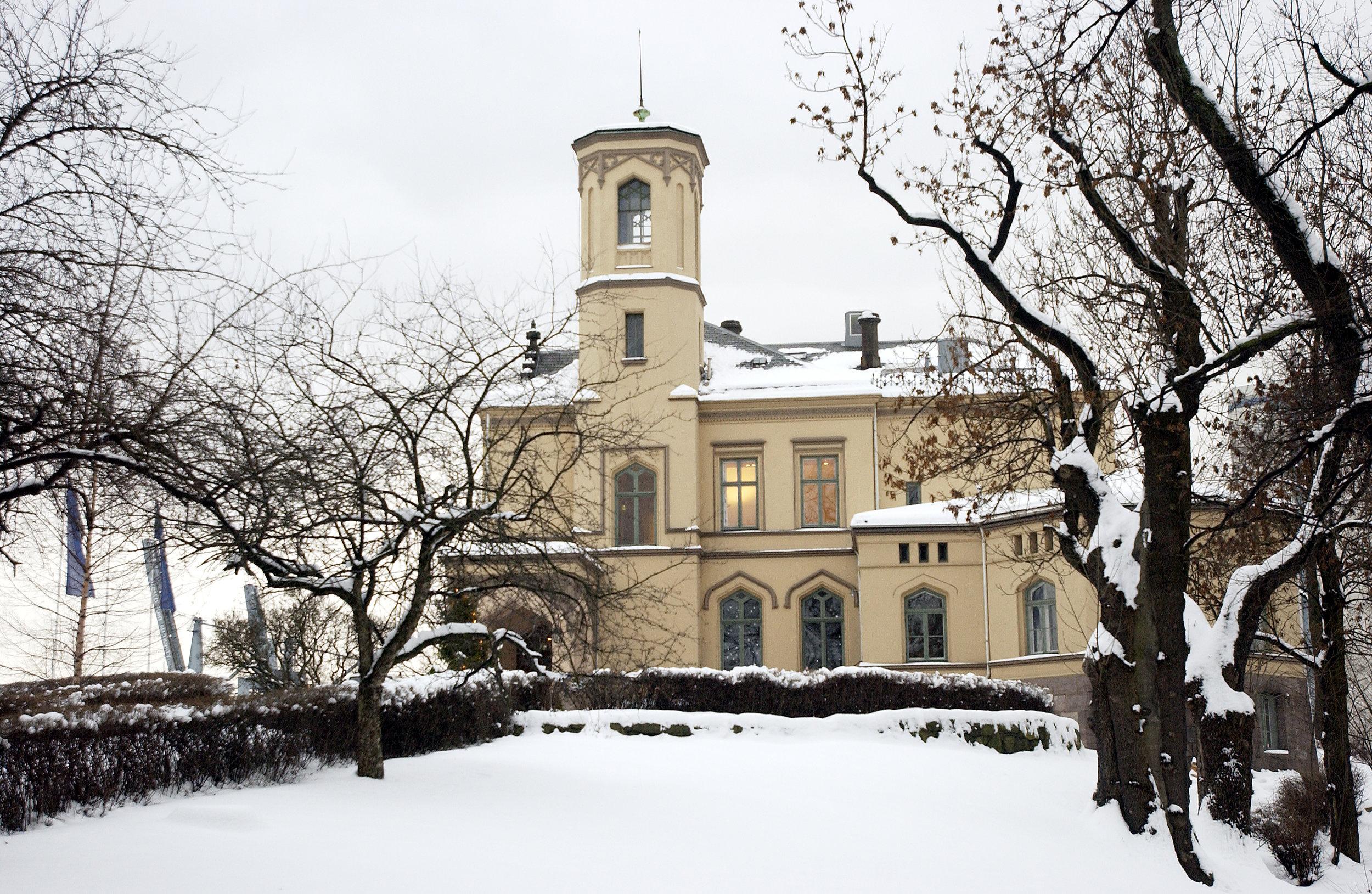 GD-boligen Oslo.jpg