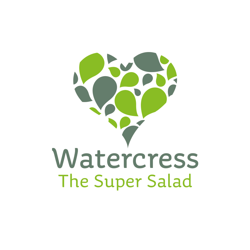 Watercress-the super salad.png