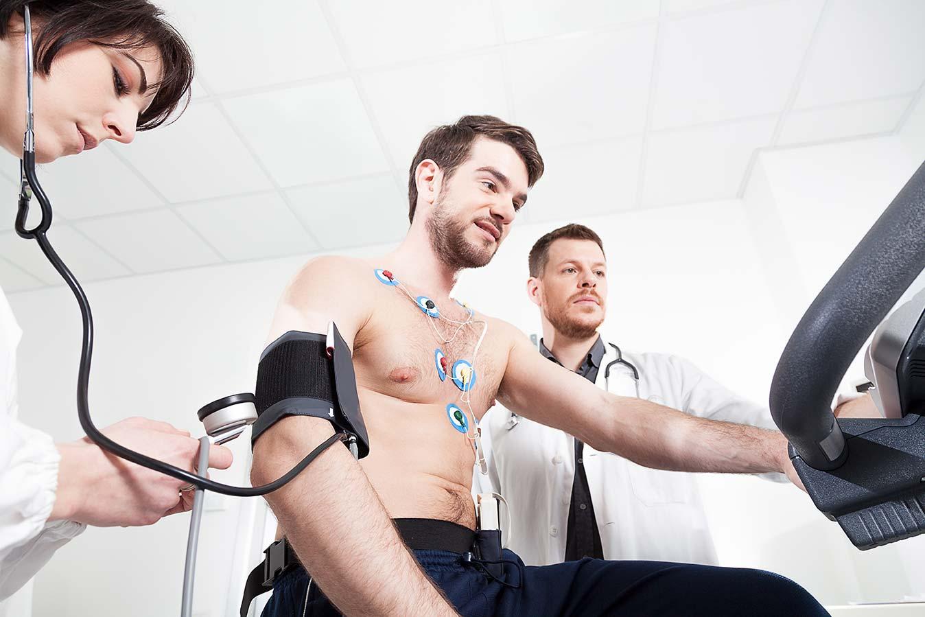 blood pressureWR.jpg