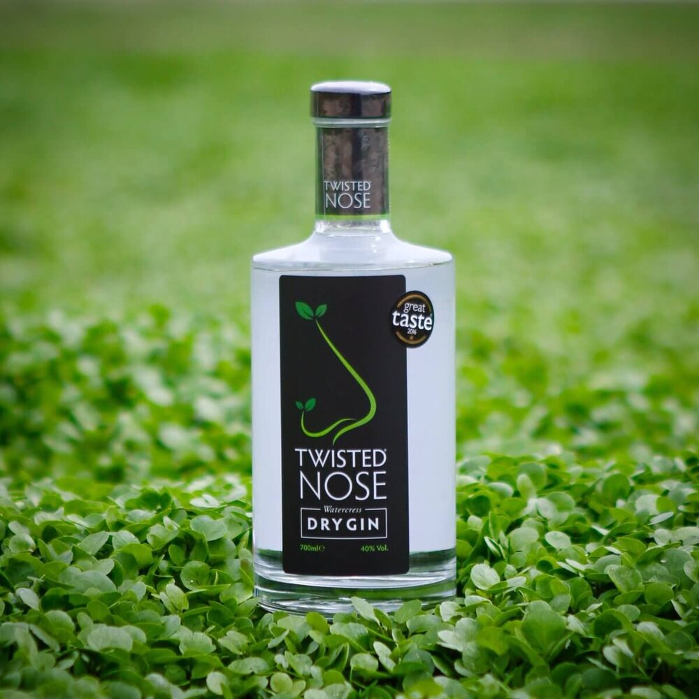 Winchester-Distillery-Twisted-Nose-Gin-Winchester-7.jpg