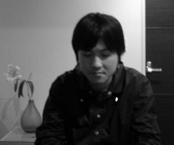 Go Koyashiki   view on his profile