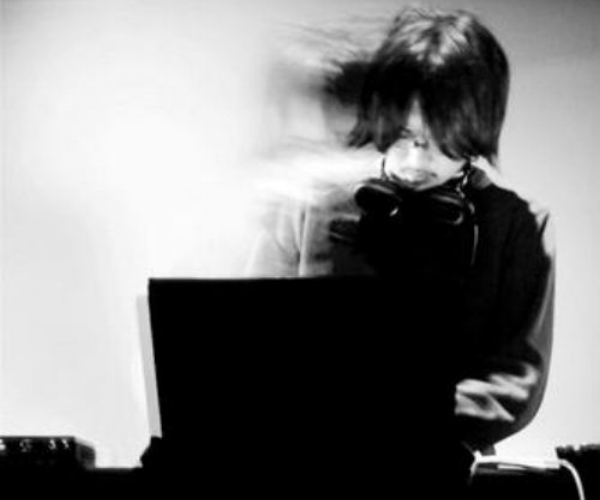 Yu Miyashita  view on his profile