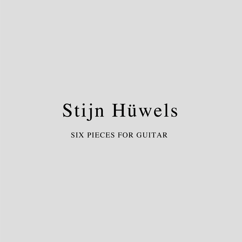 Cover_Stijn.jpg