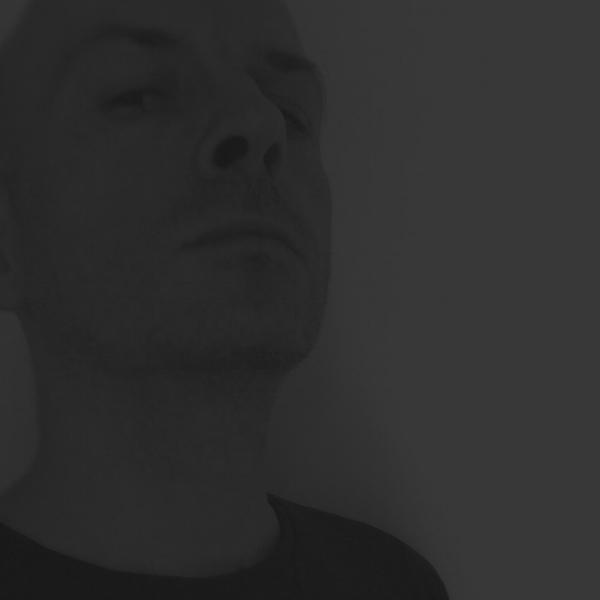 Luigi Turra   view on his profile