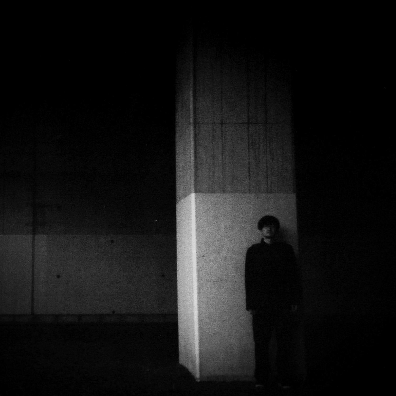 Masaya Kato   view on his profile