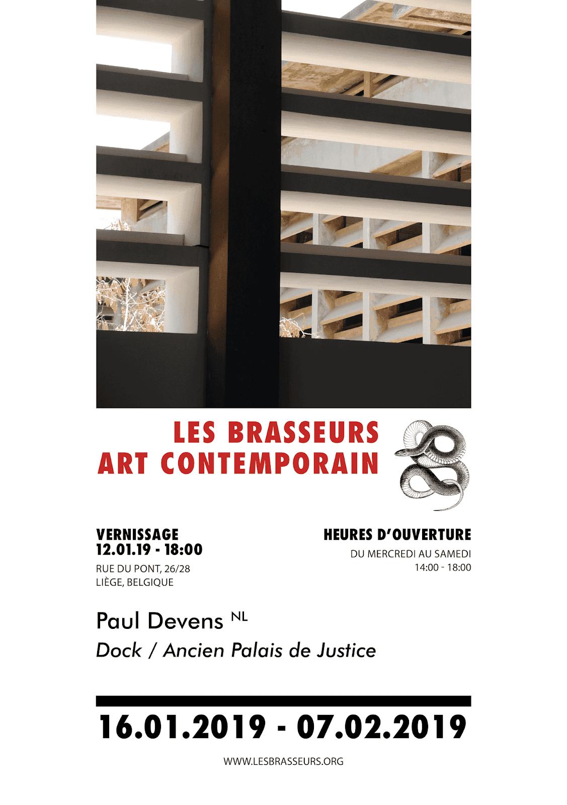 Invitation-Paul-Devens-LapseA.png