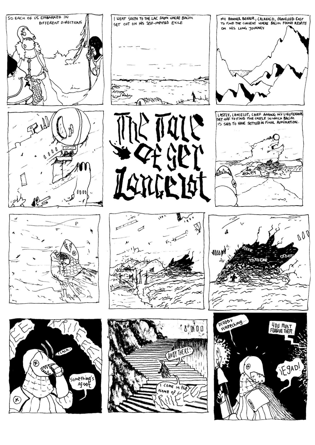 Tale of Lancelot pt i.jpg