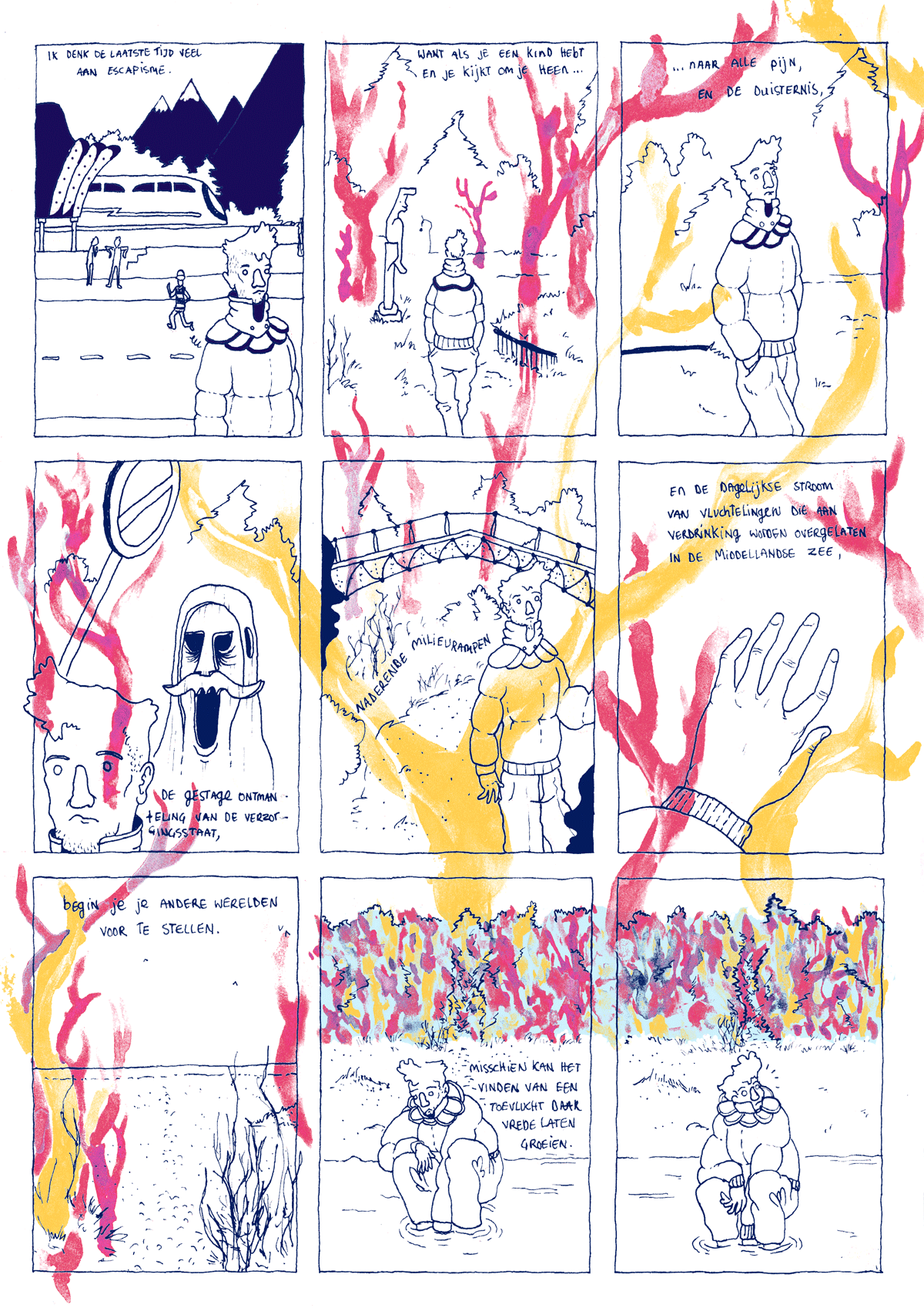Cimedart-Short-pg.1.png