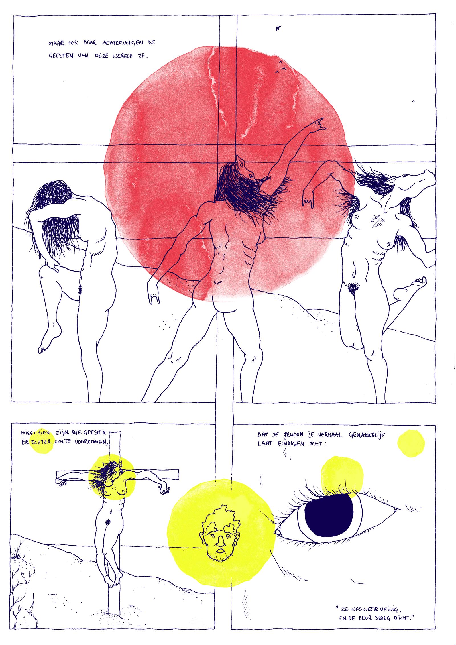 Cimedart-Short-pg.2.png