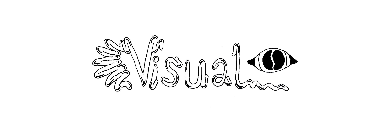Website-titles-visual.png