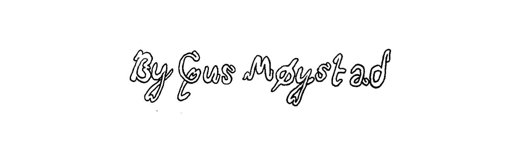 Website-titles-Gus-Moystad.png