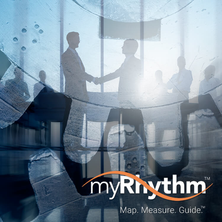SQR-were-myrhythm.jpg