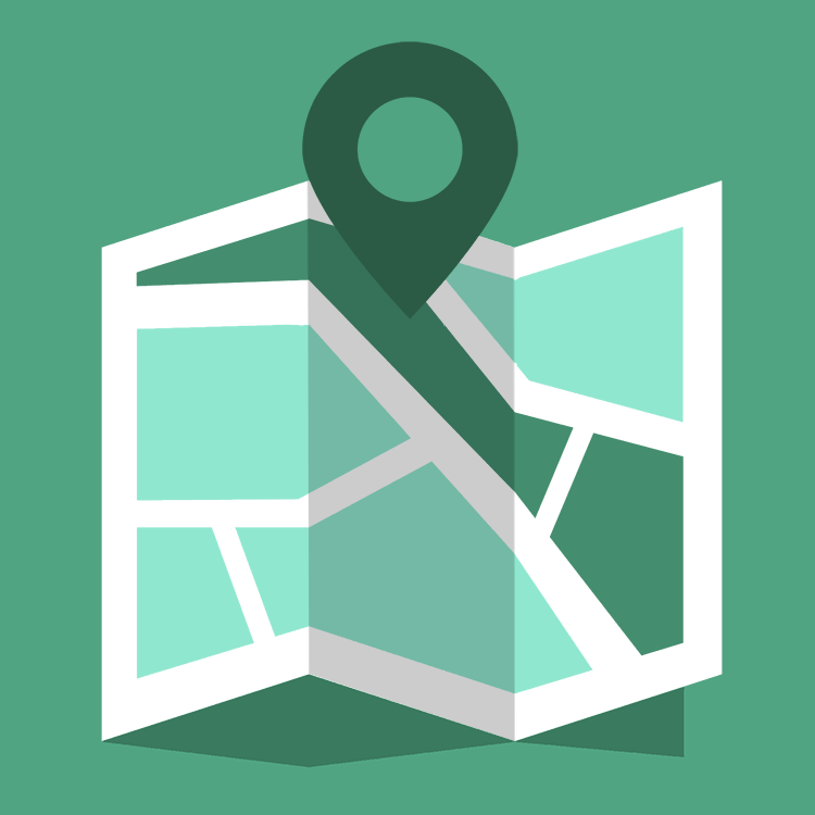 ICON-map-750-F.png