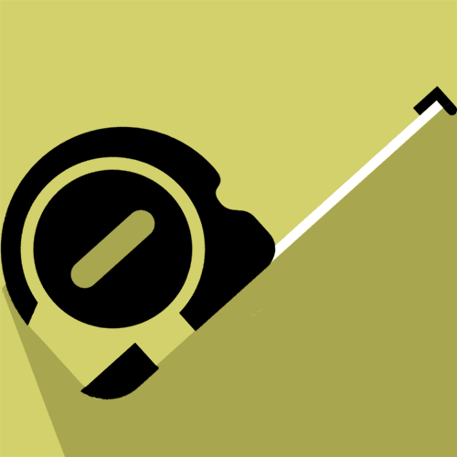 ICON-MEASURE.png