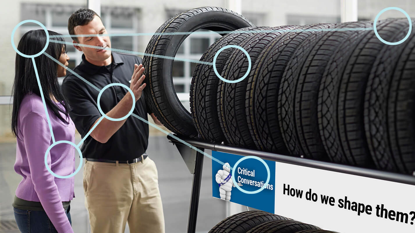 tires-critical-conversation.jpg