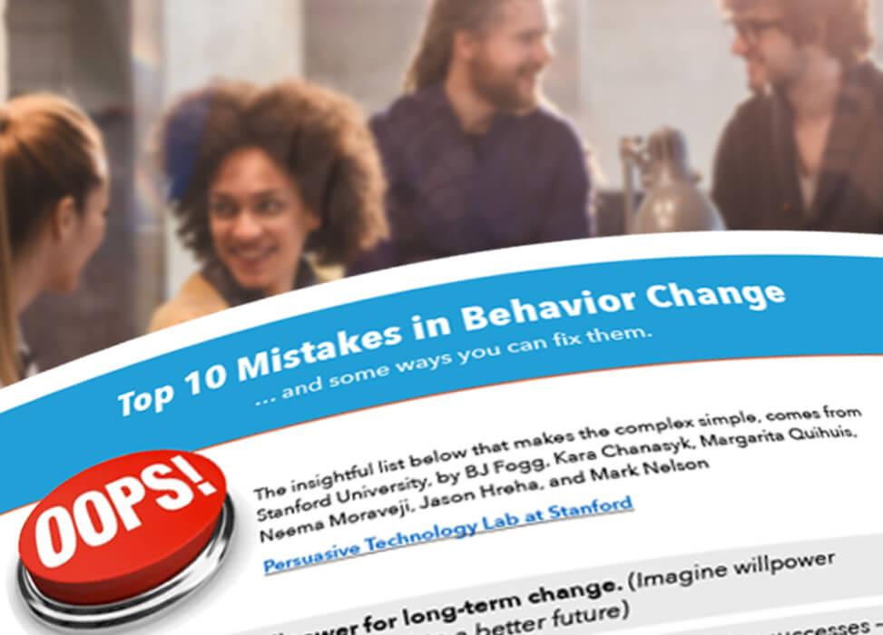 Top-10-Mistakes-in-behavior-change.jpg