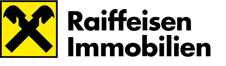 Raiffeisen_color.png