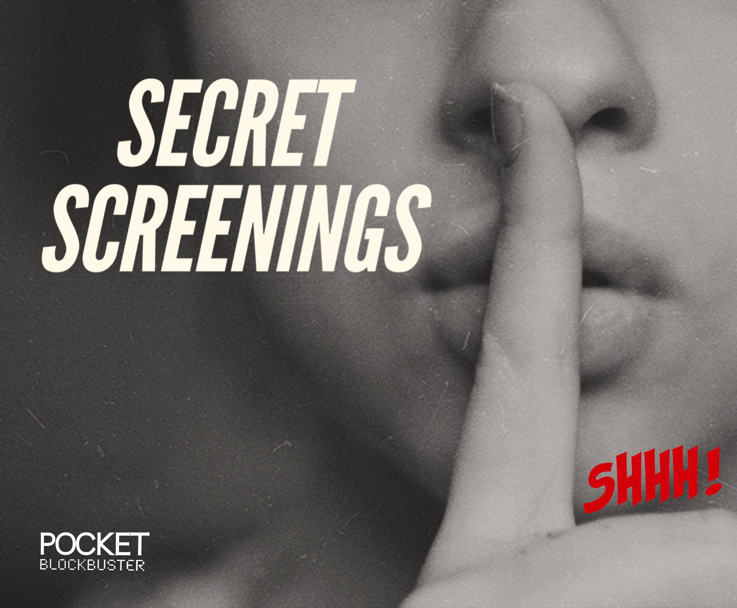 Secret Screenings - h Club app thumbnail.jpeg