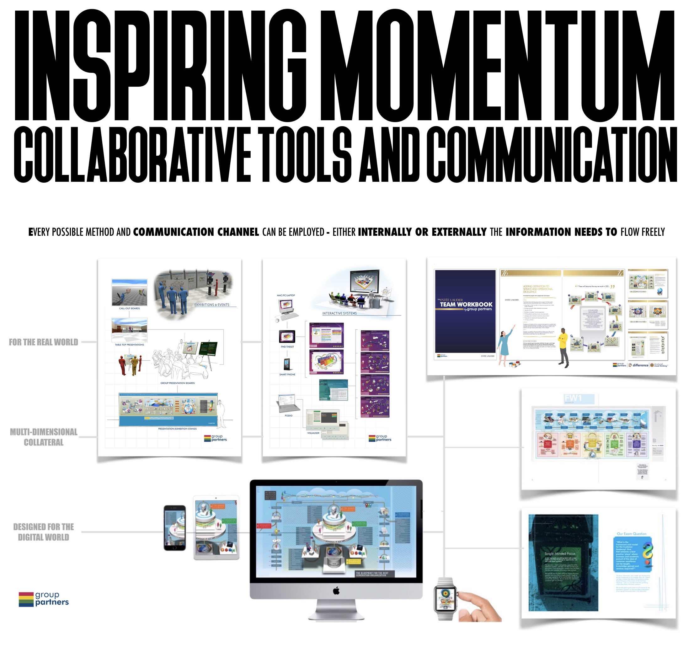 4. INSPIRING MOMENTUM.jpg