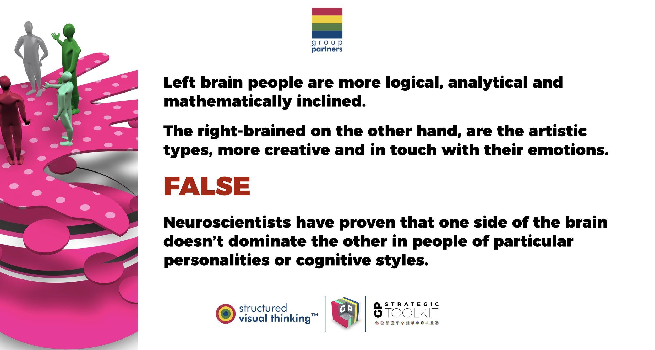 False Brains.jpg