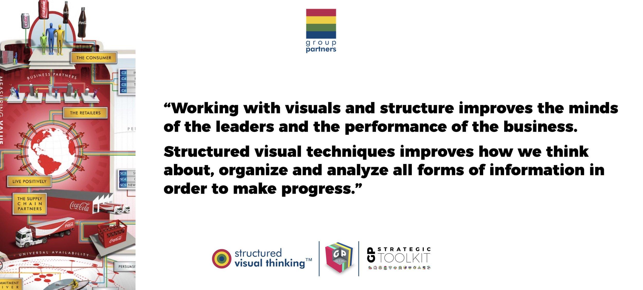 Improve Minds - SVT.jpg