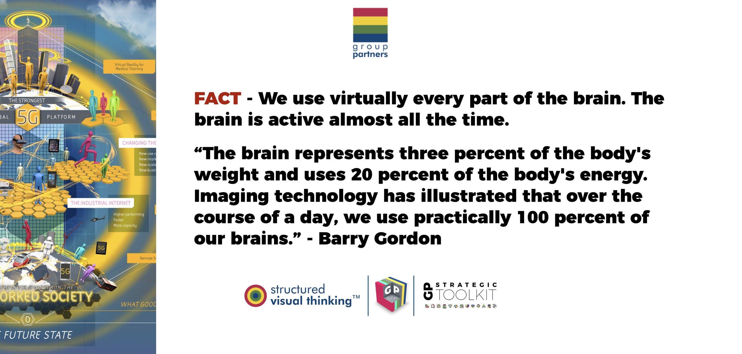 The Brain - SVT.jpg