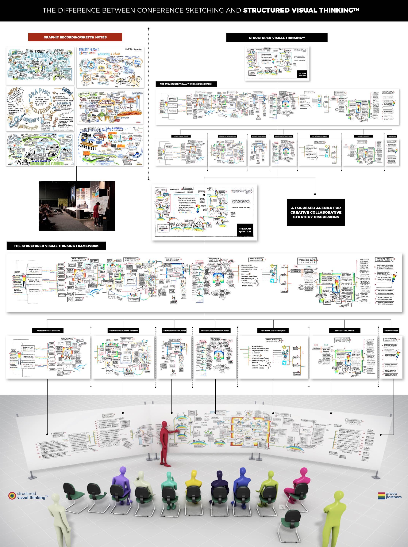 graphic facilitation.jpg