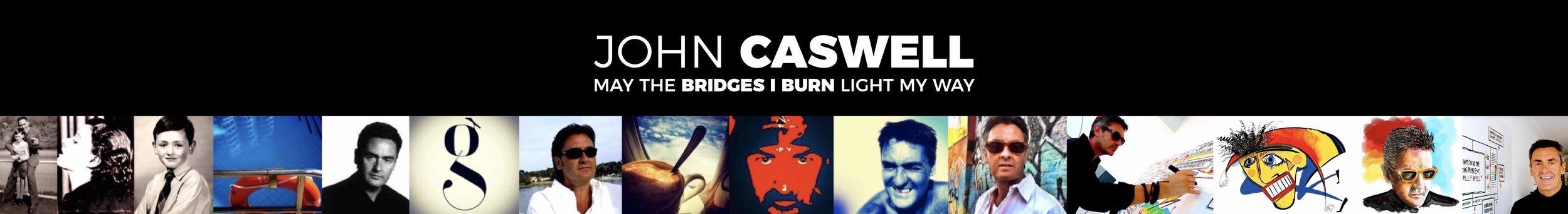 MAY THE BRIDGES I BURN LIGHT MY WAY.jpg
