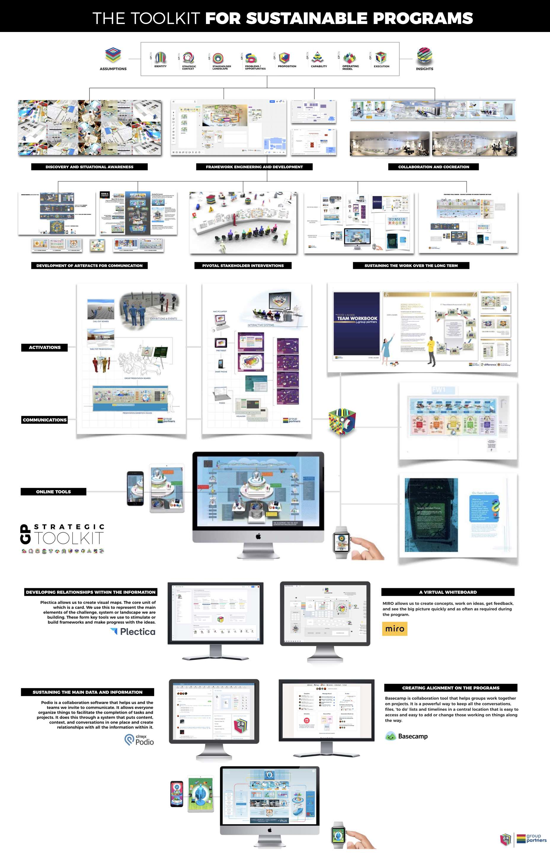 tools infographic.jpg