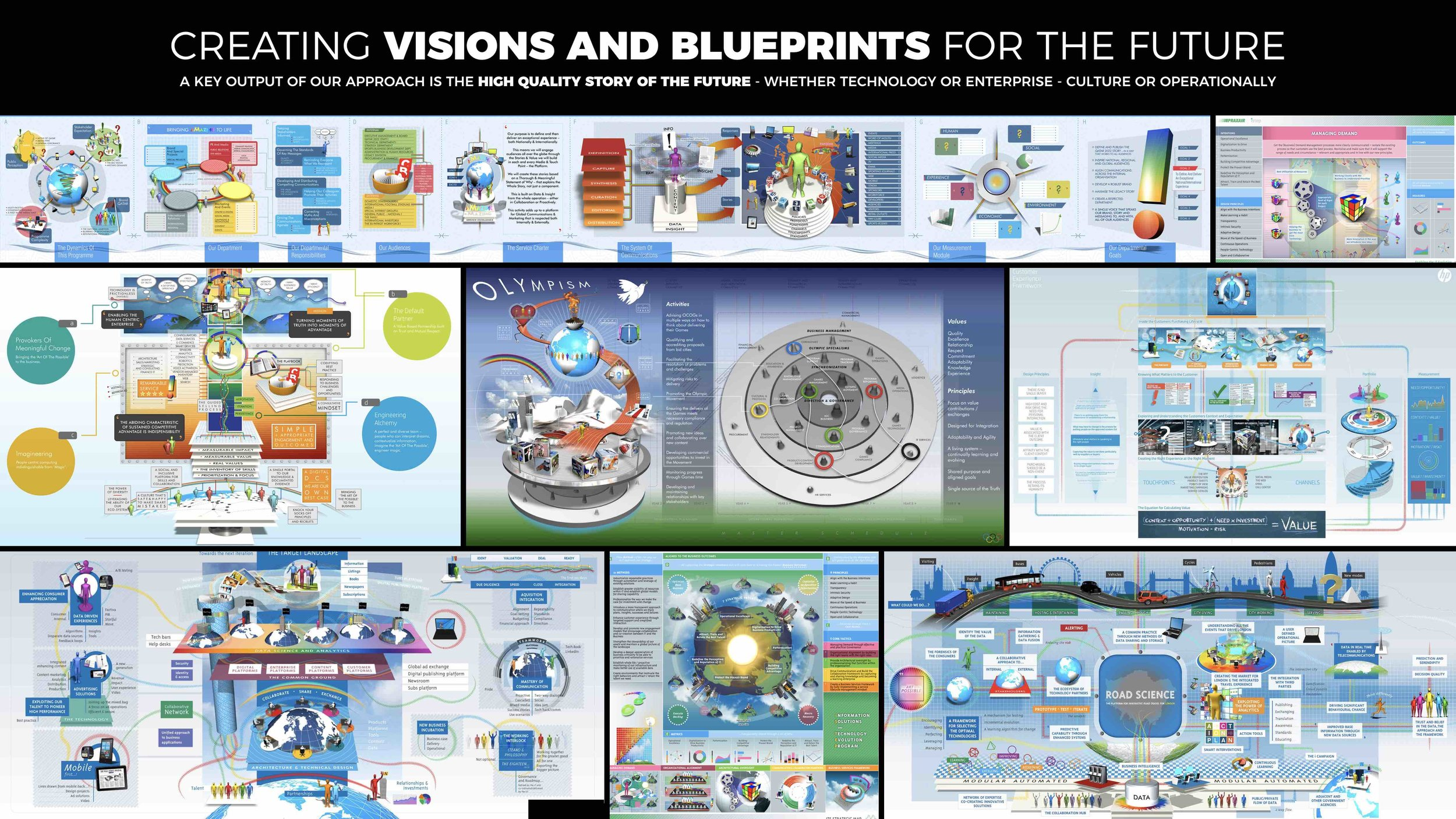 CREATING VISIONS.jpg