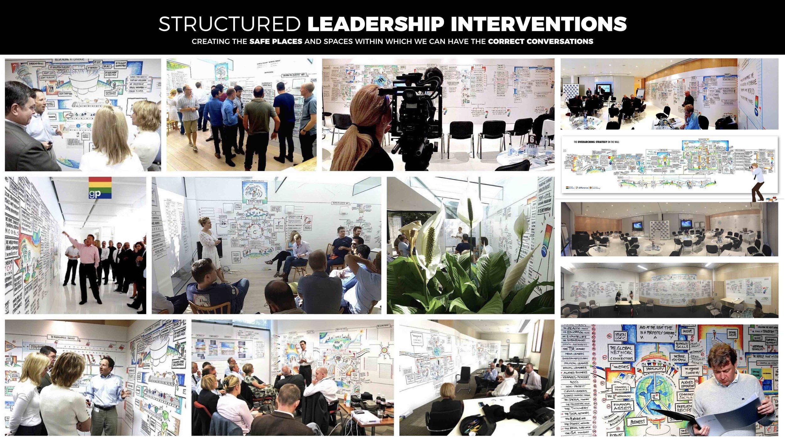 STRUCTURED LEADERSHIP INTERVENTIONS.jpg